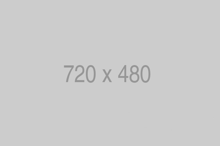 720x480.jpg